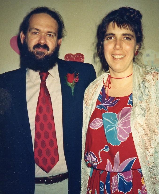 PJ & Mike 1987030
