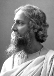 Tagore from the Novel Prize web site page about him. There are several pages, including a very interesting article.