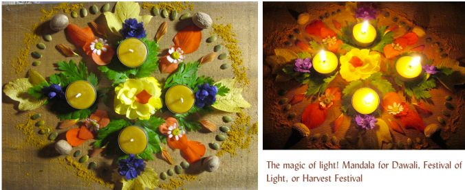 the-magic-of-light