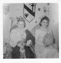 56-1957 KB 089
