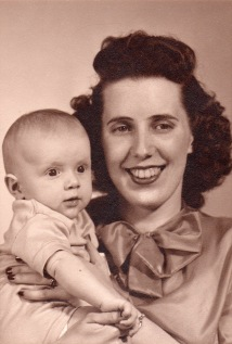Baby Ken and Mom017