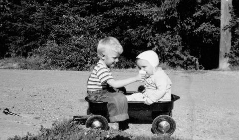 Boys 1948? 060
