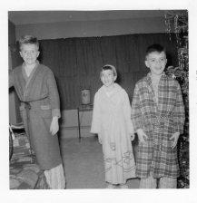 Christmas 1956085