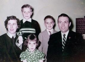 family '56