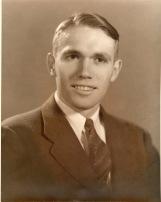 Harry F Hubbard Jr001