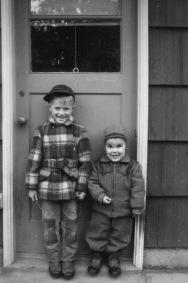 KB & BR 1:1950054