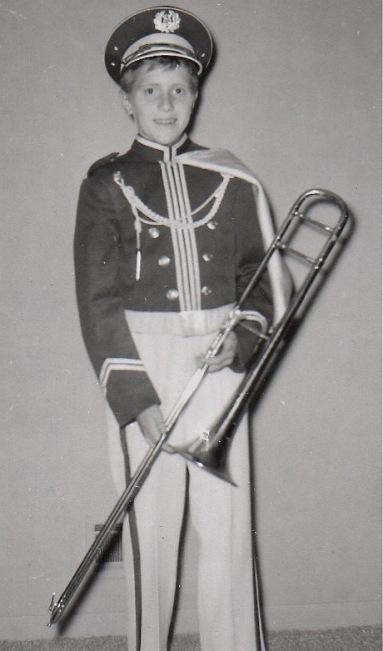 Kendall & trombone026